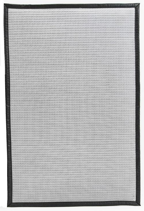 Deluxe FLEXIBLE 5-Stage Permanent, Reusable, Cleanable HVAC Filter