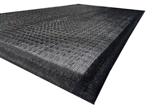 Economical FLEXIBLE 3-Stage Permanent, Reusable, Cleanable HVAC Filter