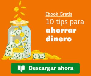ebook-10-tips-para-ahorrar-dinero-ds-in-001-per