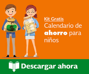 kit-calendario-de-ahorro-para-ninos-ds-in-008-per