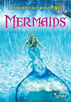 Solving Mysteries with Science - Mermaids