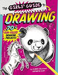 The Girls' Guide to Drawing
