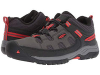 Keen Targhee Low