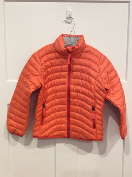Girls Aruna Jacket