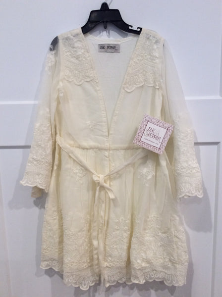 Little Angel Duster