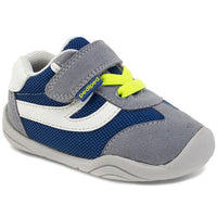 Cliff Pediped Shoe