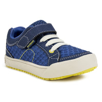 Dani Pediped Shoe