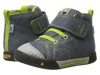 Keen Encanto Scout High Top