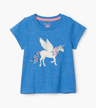 Mystical Unicorn Tee