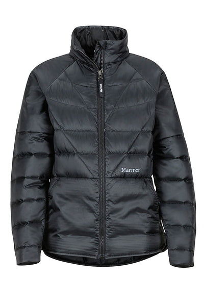 Marmot Girls Hyperlight Down Jacket