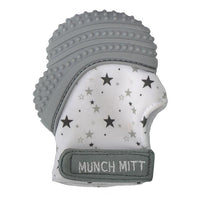 Munch Mitts
