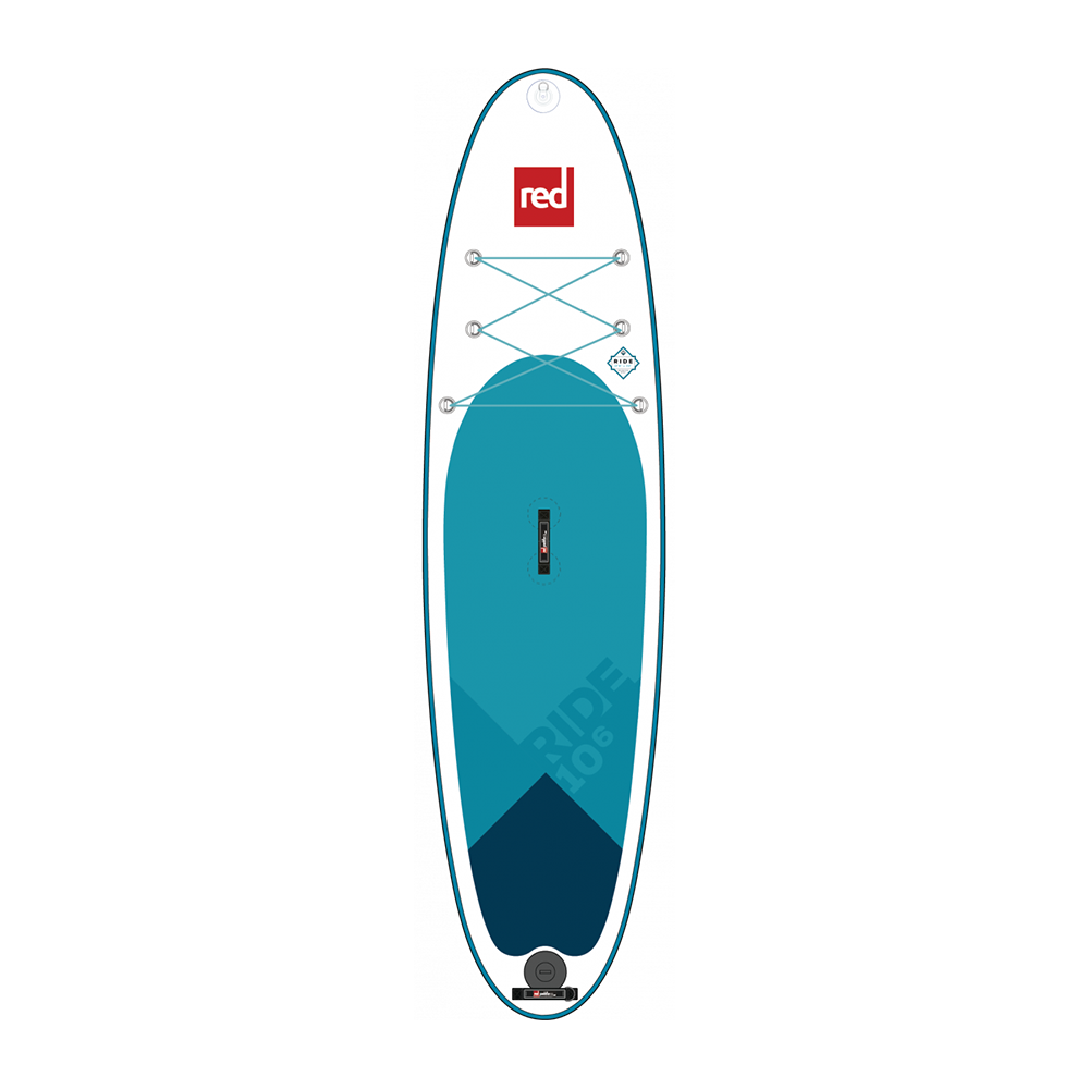 "10'6"" Ride MSL - The Pool & Leisure Centre"