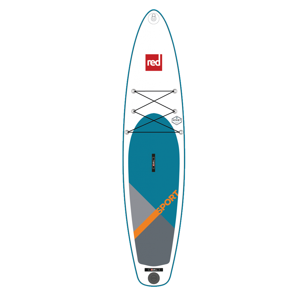 "11'0"" Sport MSL - The Pool & Leisure Centre"