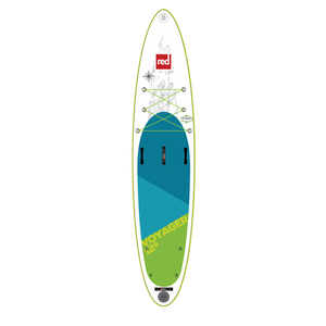 "12'6"" Voyager MSL - The Pool & Leisure Centre"