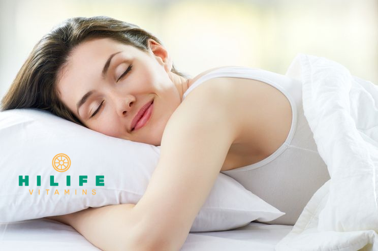 3 Ways You Can Improve Sleep Quality and Feel Refreshed