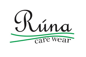 Rúna Care Wear