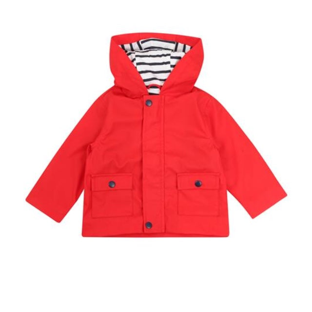 Toddler Rain coat