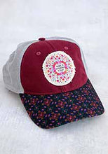 Load image into Gallery viewer, Womens hangout Hats