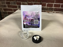 Load image into Gallery viewer, CBD Wax/Crumble