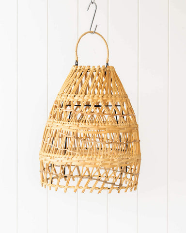 BOHO LIGHT SHADE