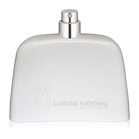 Costume National 21 100mL