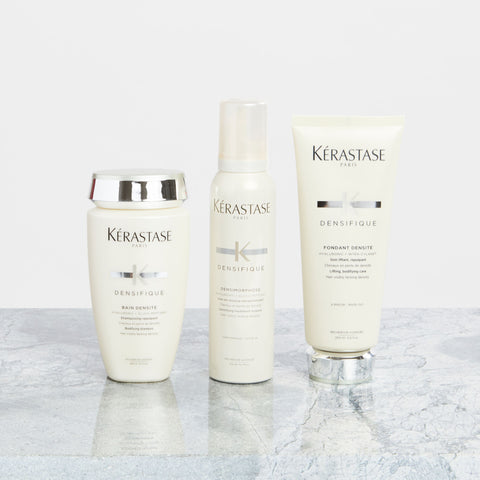 Kerastase Curated Densifique Pack