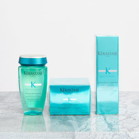 Kerastase Curated Extentioniste Pack