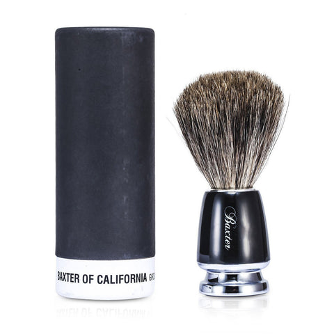 Baxter Shaving Brush