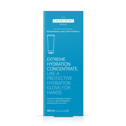 Extreme Hydration Concentrate 100mL