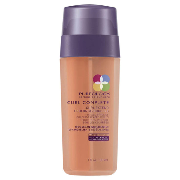 Pureology Curl Extend 30mL