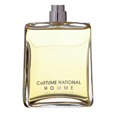 Costume National Homme EDP 100mL