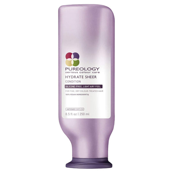 Pureology Hydrate Sheer Light Conditioner
