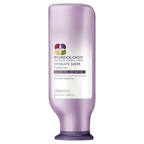 Hydrate Sheer Light Conditioner