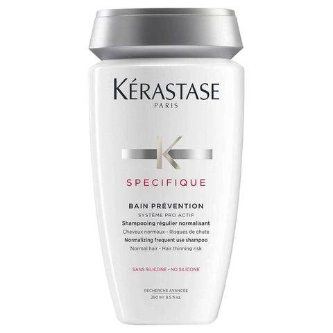 Specifique Bain Prevention 250mL