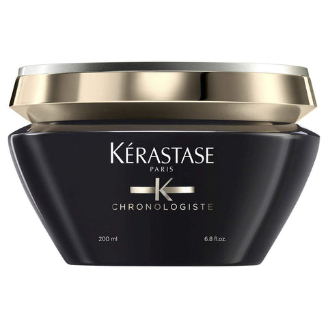 Chronologiste La Creme De Regeneration 200mL