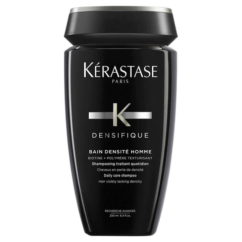 Densifique Bain Densite Homme 250mL
