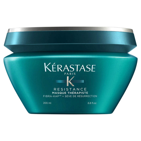 Resistance Masque Therapiste 200mL