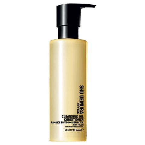Cleansing Oil Conditioner 250 mL