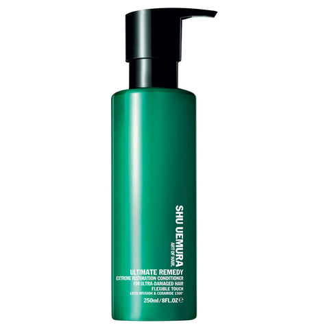 Shu Uemura Ultimate Reset Conditioner 250 mL