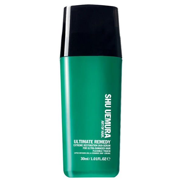 Ultimate Remedy Duo Sreum 30 mL