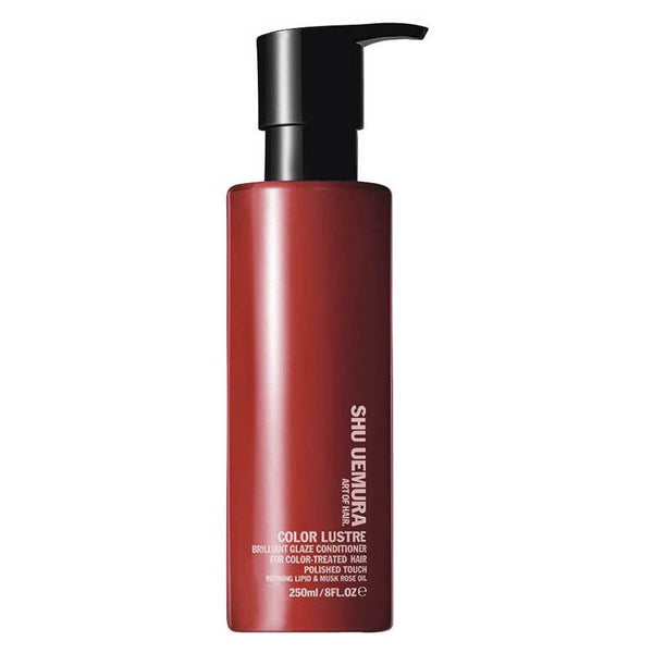 Color Lustre Conditioner 250 mL