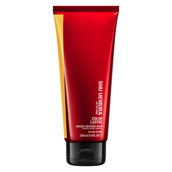 Color Lustre Golden Blonde 200 mL