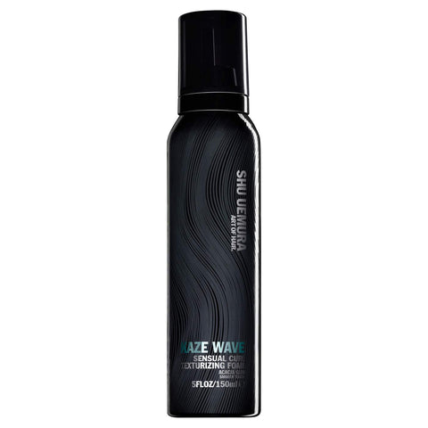 Art Of Style Kaze Wave 150 mL