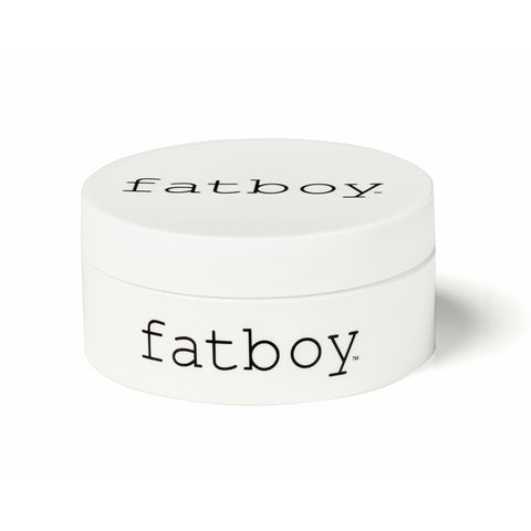 Fatboy Hair Perfect Putty
