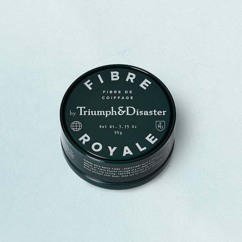 Copy of Fibre Royale 95g