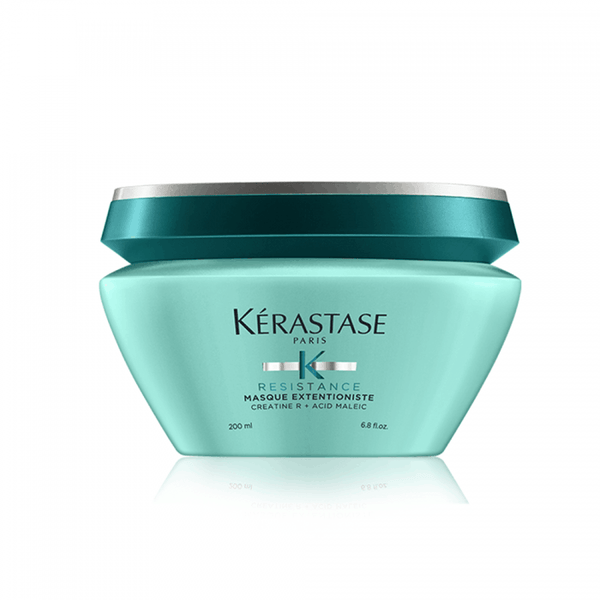Resistance Extentioniste Masque 200mL