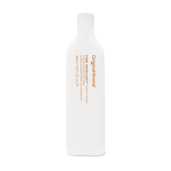 O&M Fine Intellect Conditioner 350ml