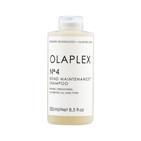 Olaplex No4. Bond Maintenance Shampoo 250ml