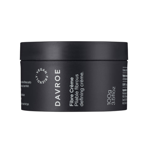 Davroe Hair Wellness Fibre Cr̩me