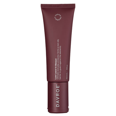 Davroe Hair Wellness Luxe Leave in Masque